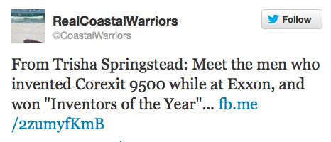Screen shot 2013-03-04 at 4.15.35 PM